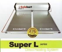 SERVICE SOLAHART DAERAH JAKARTA BARAT Telp:021-36069559 cv solar teknik melayani jasa service solahart,handal,wika, pemanas air tenaga matahari,dan penjualan solahart,handal,wika swhPemanas air tenaga matahari. Untuk Layanan Jasa dan keterangan lebih lanjut silahkan hubunggi kami : CV SOLAR TEKNIK jl:haji dogol no.97 duren sawit jakarta timur hp.. 0818 029 66 444. HP:082 111 266 245 telp; 021 36069559, Email:solarteknik@yahoo.com
