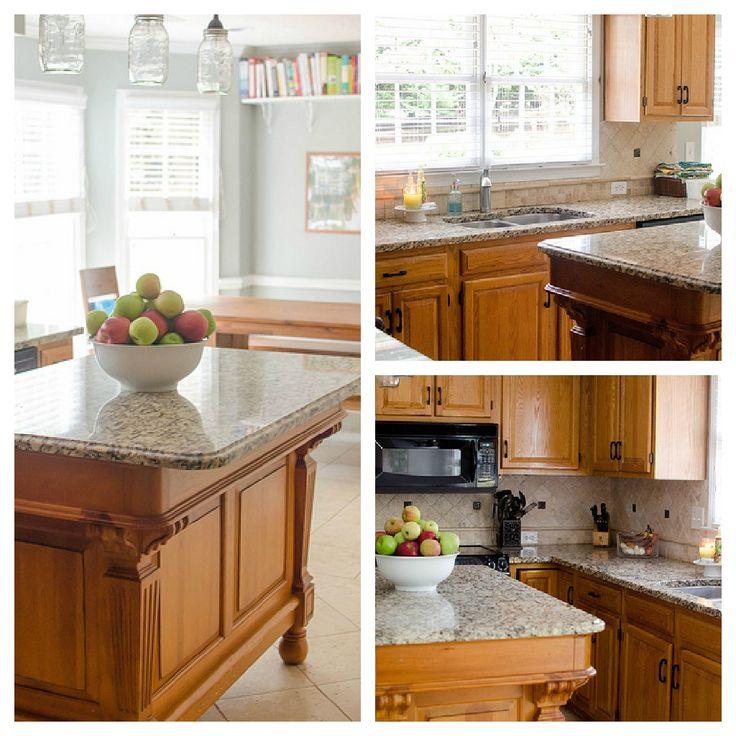 Kitchen Wall Color 69 best kitchen paint color ideas images on pinterest | kitchen