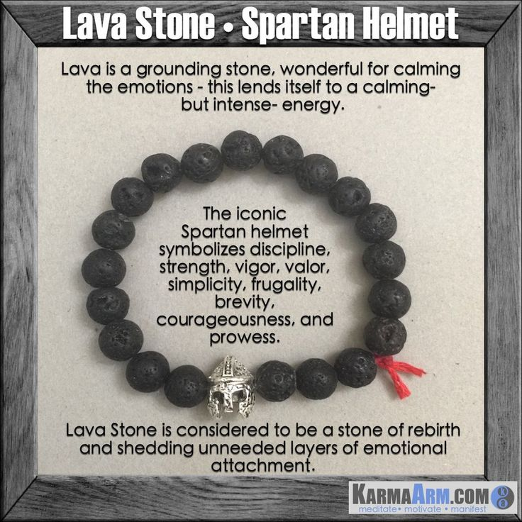 Lava stones are fantastic for stabilizing and grounding the root chakra. #love #organic #natural #charm  #healing #zen #men's #bracelets #women's #lucky #buddhist #buddha #aura #fitness #luck #luxury #power #energy #crystal #motivate