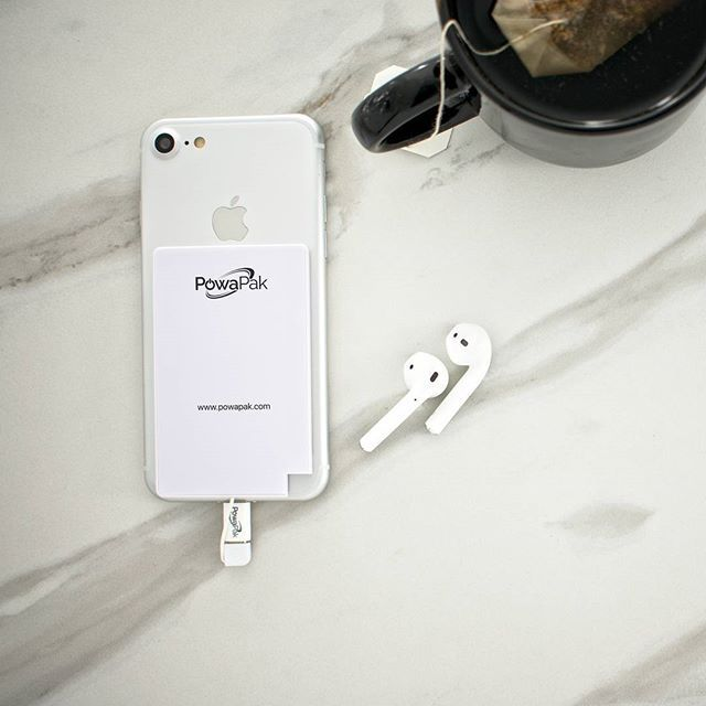 Powapak Disposable Phone Charger. If you wanna try this, visit here: https://powapak.com/ #charger #mobilecharger #mobiledevices #mobilegraphy #mobileaccessories #phonecharger #phoneaccessories #phonelove #technoloveres #technolife #techaccessories #technology #flexible #comfort #makelifeeasy #trendy #cool #coolproducts #disposable
