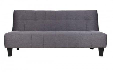 jysk.ca - Beth Sofabed - Grey $279