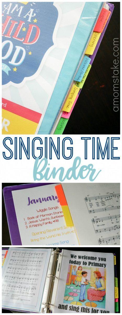 The 25+ best Sunday morning song ideas on Pinterest | School songs ...