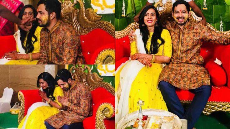 Music Director/Actor Hiphoptamizha Adhi got Engaged #hiphoptamizha #StarsMarriage #CineUpdate #Engagement #ChennaiUngalKaiyil