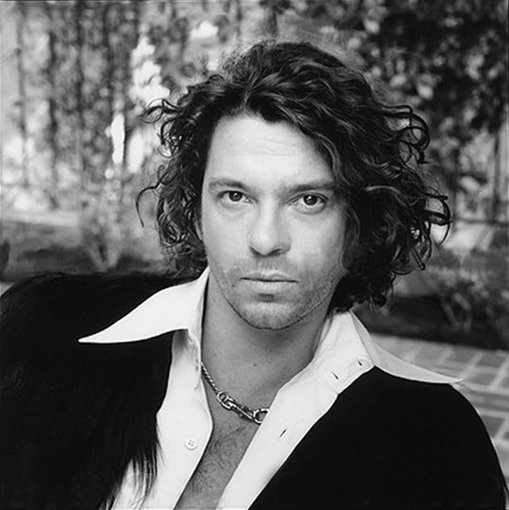 17 Best images about Michael Hutchence on Pinterest ...