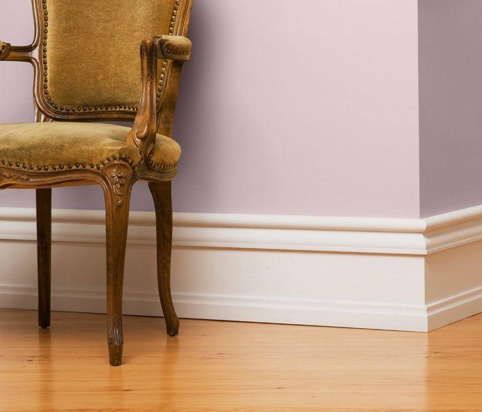 die besten 17 ideen zu sockelleisten auf pinterest graue. Black Bedroom Furniture Sets. Home Design Ideas