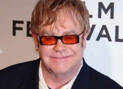 Elton John Net Worth Revealed