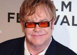 Elton John Net Worth Revealed