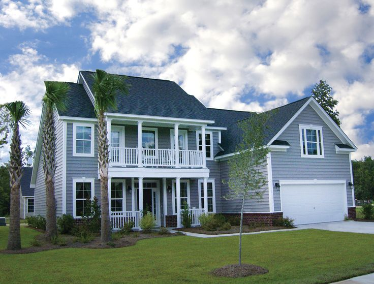 54 best drb homes charleston sc images on pinterest style ideas gorgeous southern new home the waccamaw at magnolia signature at cane bay brought to you malvernweather Images