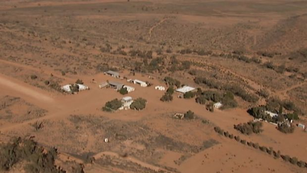 The amount of agricultural land owned by Chinese interests has soared above three million hectares, more than double the 1.46 million declared by the Australian Tax Office last month, according to a Fairfax Media analysis of reported land sales.