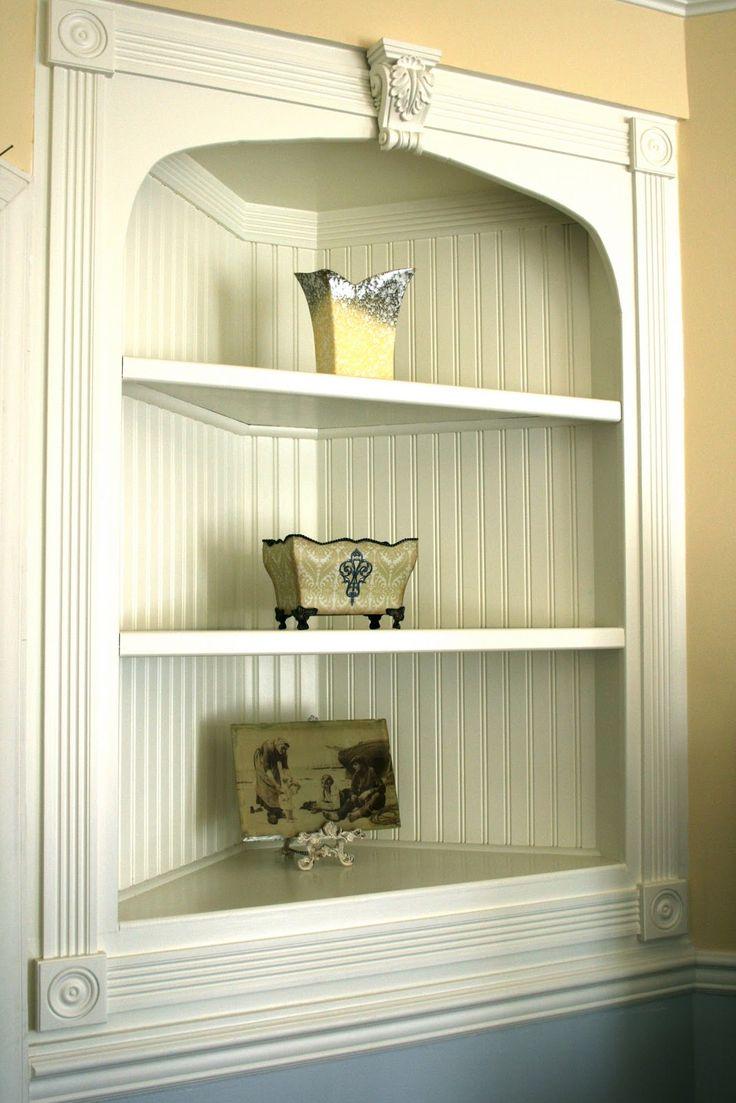 Garage Storage Shelf Plan Unbelievable raleigh kitchen cabinets living room list
