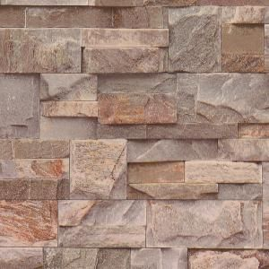 brick effect wallpaper 27408 big
