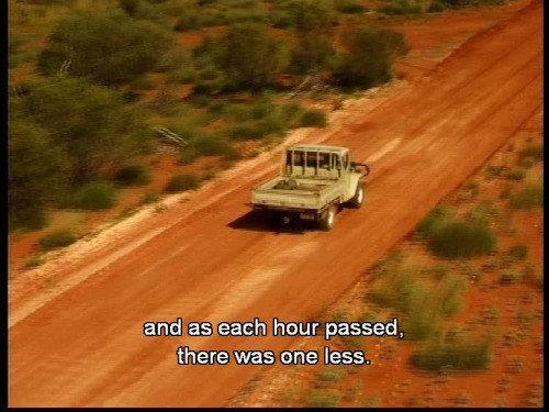 Live your best Aussie life.