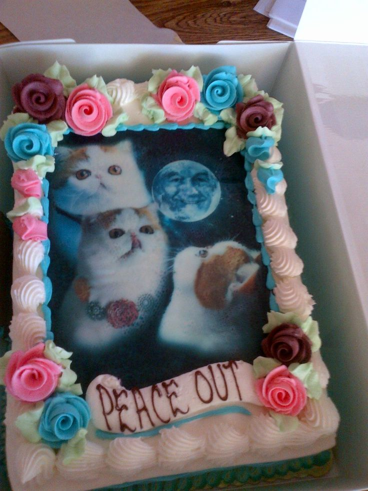 112 best Cakes that say uncakelike things images on Pinterest