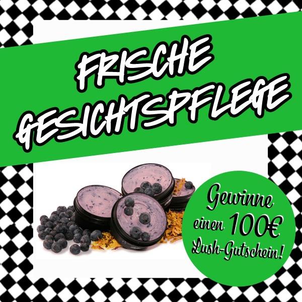 http://www.lush-shop.de/pinterest