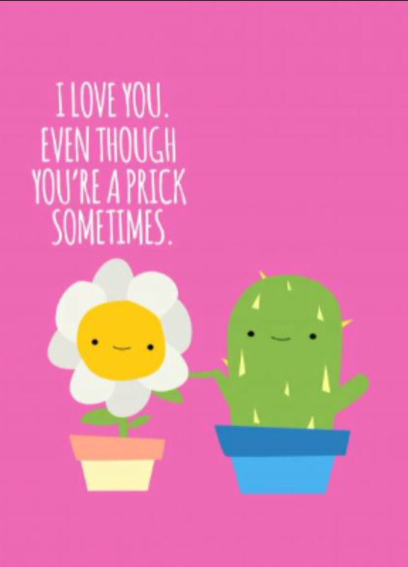 Funny One Year Anniversary Quotes For Boyfriend : ... quotes funny happy valentines day funny corny jokes for boyfriend