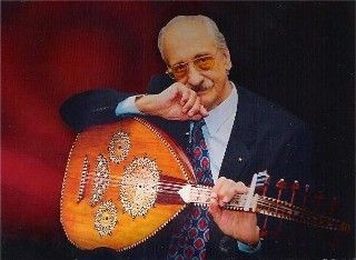 عبدالوهاب شهیدی یار بی وفا 17 Best images about Abdolvahab Shahidi on Pinterest ...