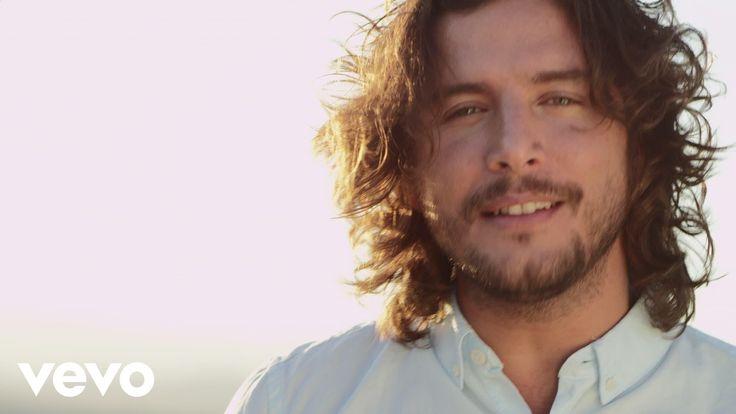Manuel Carrasco - No Dejes De Soñar #NuncaDejesDeSoñar