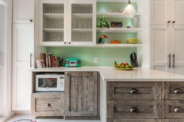 34 best miralis dispo chez nadeau d taillant exclusif en for Kitchen design montreal