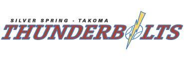 Silver Spring-Takoma Thunderbolts, Silver Spring, Maryland -Cal Ripken Collegiate Baseball League- /Montgomery Blair Baseball Stadium atMontgomery Blair High School/ #Thunderbolts #SilverSpringMaryland #CRCBL (L21314)