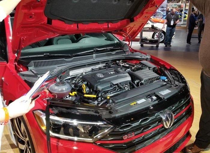 2020 Volkswagen Jetta Gli Specs Release Date Price New Automotive Trends Volkswagen Jetta Volkswagen Jetta Gli