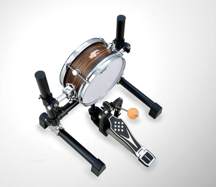 20 best drum cymbal hi hat images on pinterest drum drums and fishnet. Black Bedroom Furniture Sets. Home Design Ideas