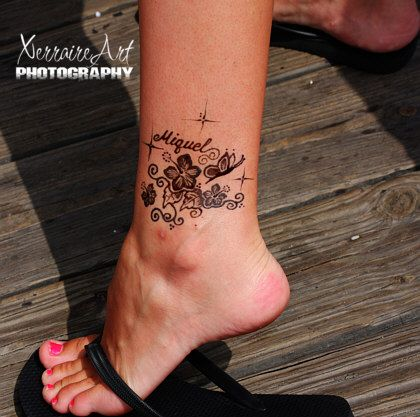 17 best images about choices on pinterest vine foot tattoos vine tattoos and great tattoos. Black Bedroom Furniture Sets. Home Design Ideas