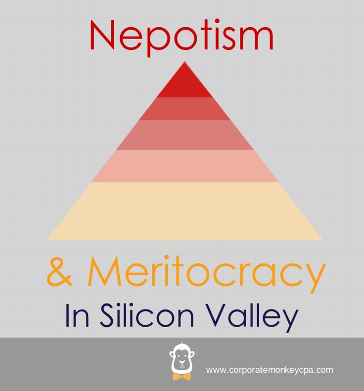 meritocracy popular culture This can be achieved in part by first realising that we live in a drastically unequal  society, and developing arts and cultural practices that.