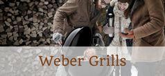 Weber Grills: Du suchst einen neuen Grill von Weber? Lass dich inspirieren: https://de.pinterest.com/gartenfreizeit/weber-grills-by-garten-und-freizeitde/