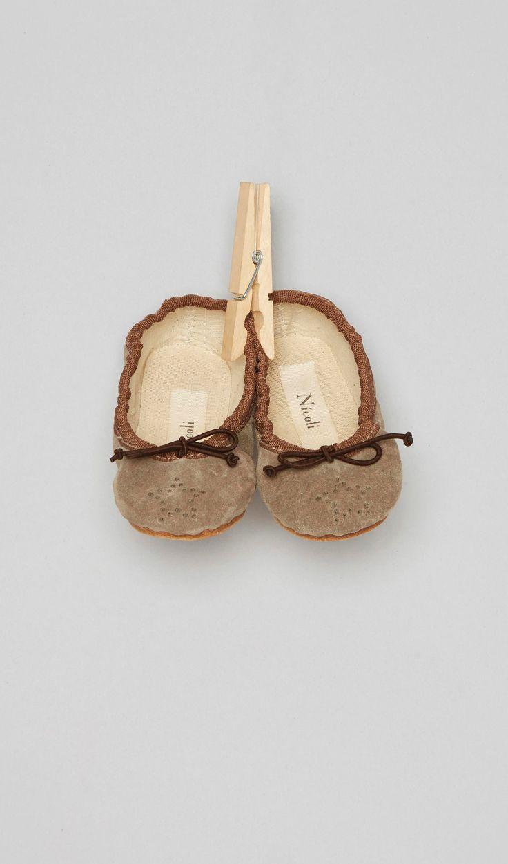 Zapatos para Bebés Online   Tienda Online Nicoli 1710061 Bebe