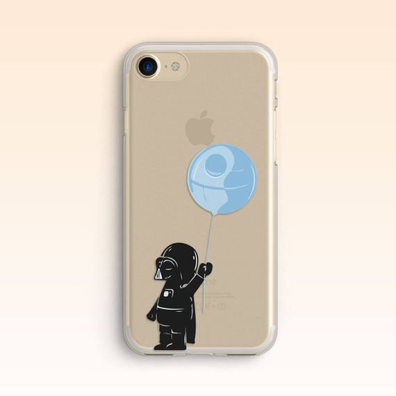 cover iphone 6s star wars
