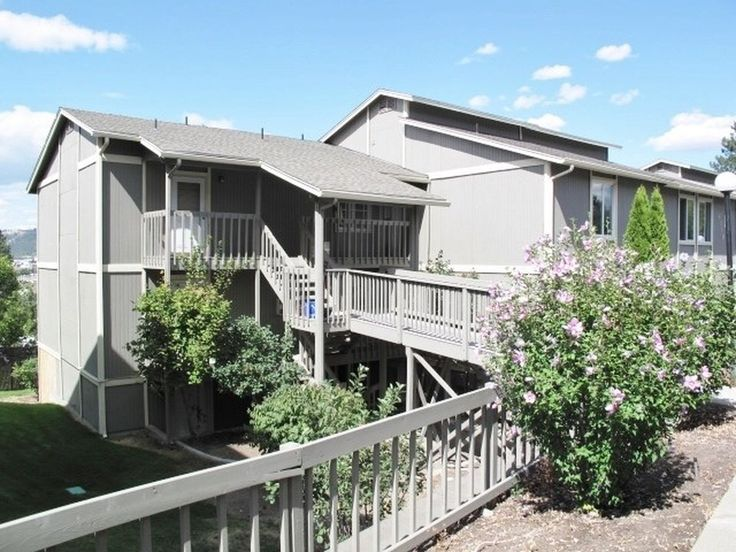 17 best images about spokane cda condos on pinterest for Http zillow com home details