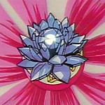Silver Crystal - Sailor Moon Wiki
