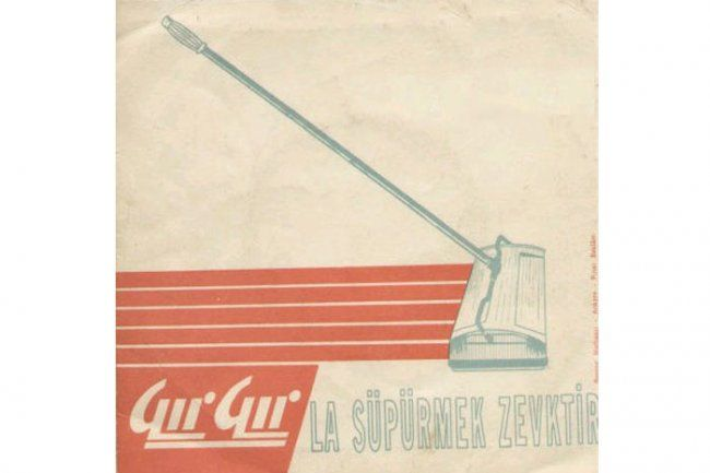 Nostaljik Reklam Afişleri,reklam,afiş,eski,arçelik,logo,tarih,zaman,nostaljik,çok eski,ilginç,yaratıcı