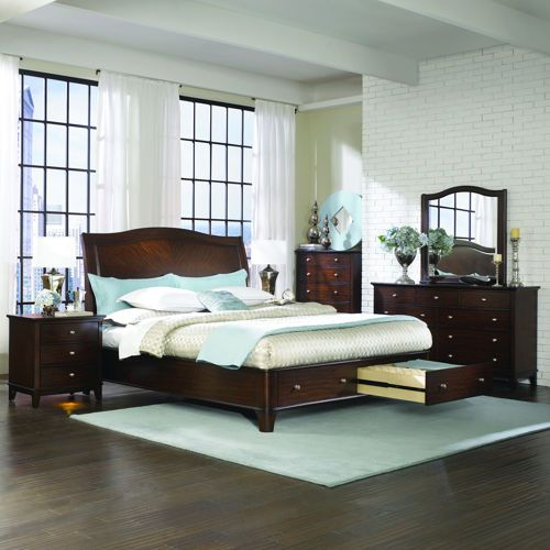 costco king bedroom set costco 4899 probably formal for us heights 6 15023