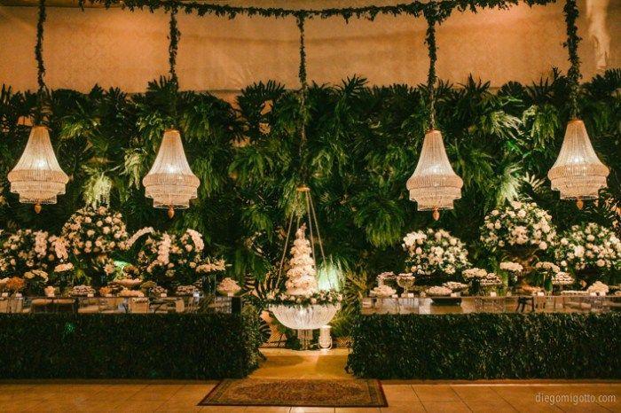 Casamento-Luxuoso-Marina-e-Beto-Prins-diego-migotto-decor (44)