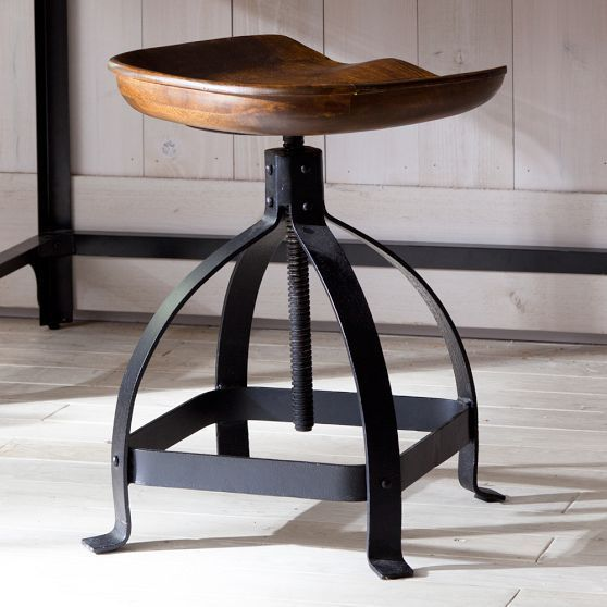 Drafting Chairs And Stools — Expanded Your Mind : Vintage Drafting Chair: The Style Of Homing