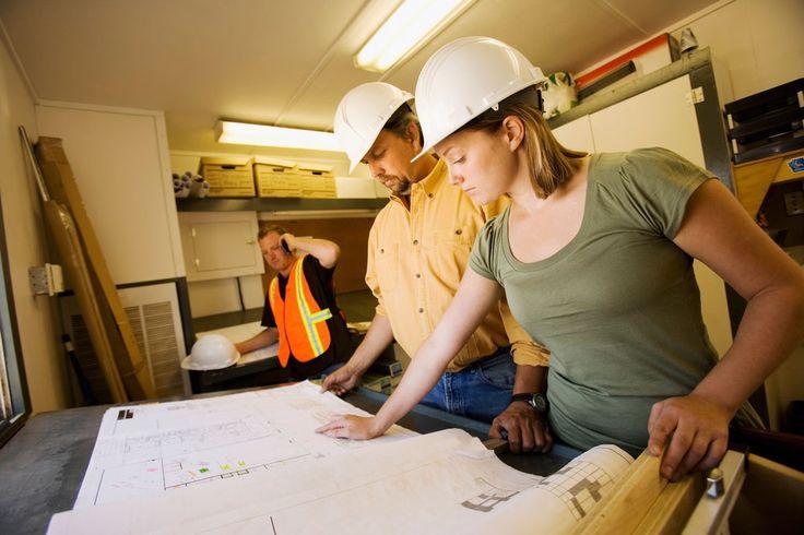 Concurso aceita propostas de engenheiros civis e arquitectos recém-formados para projecto de reabilitação de uma IPSS. Inscrições até 31 de Janeiro