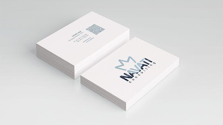 logo design, logo designer, corporate identity, logo, brand identity, stationery, business card, logotype, logos, design logo, best logo, creative logo, logo creative, clever logo, logo designer, logotype designer, creative,