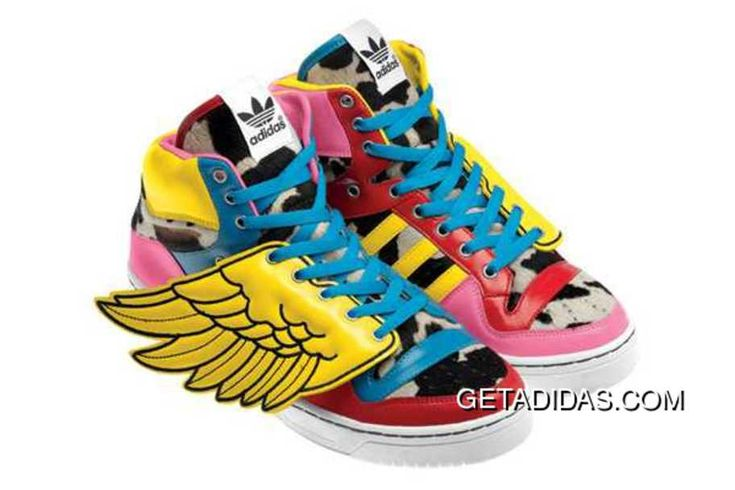 http://www.getadidas.com/adidas-originals-by-jeremy-scott-x-js-wings-sonic-colors-sho-in-store-wear-resistant-goodfeeling-new-world-aids-day-topdeals.html ADIDAS ORIGINALS BY JEREMY SCOTT X JS WINGS SONIC COLORS SHO IN STORE WEAR RESISTANT GOOD-FEELING NEW WORLD AIDS DAY TOPDEALS Only $95.93 , Free Shipping!