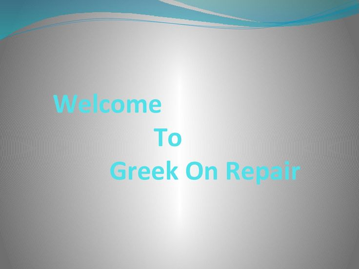 Geeks on Repair provides computer repair and support services to homes and businesses nationwide, both onsite and remotely. Services include but are not limited to PCs/Macs, networks, printers and scanners, PDAs and MP3 players, software and hardware, Server repair, TV Installation, Home theater etc..