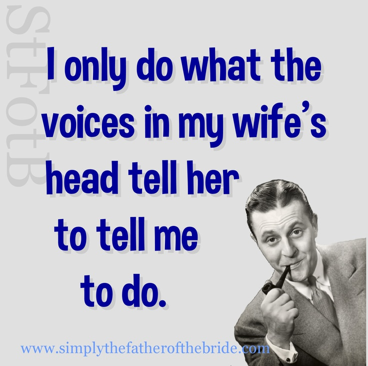 17 Best Images About Father Of The Bride Speech On
