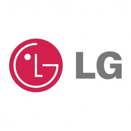Simple is the new smart. Introducing the world's most anticipated smartphone LG G3.