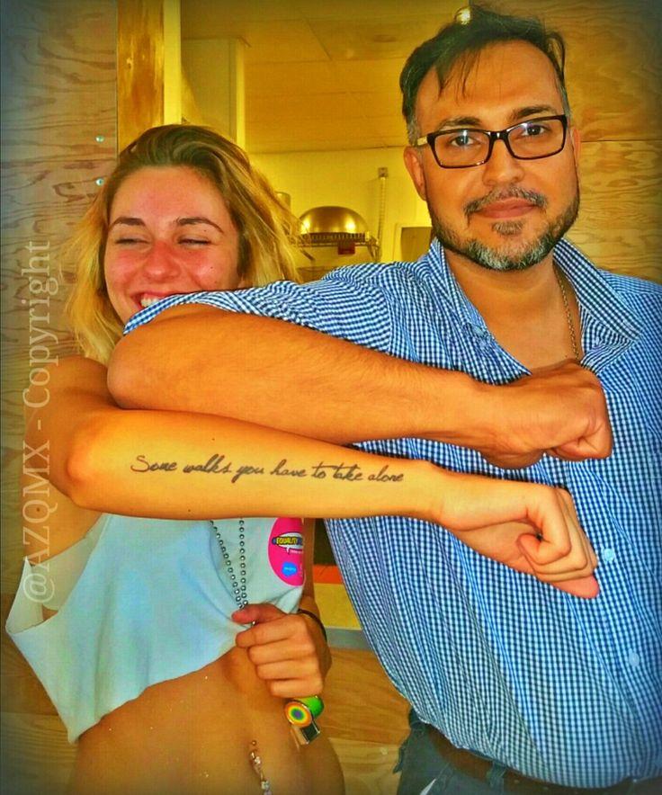 #Tattoos -  #Digital #Project #Manager & #jogger- #Abraham ;) - @designerrabbi @humansofjudaism  @sparksofjudaism - #ct  #ctlife  #ctlifestyles #picofday #picture #judaism #malemodel #ftm #handsome #goodlooking #dandy #tg #mexican #judio #mtf