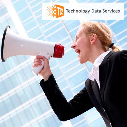 Stay ahead of your competitors -#Technology Data #Services. http://bit.ly/2tlhkmz