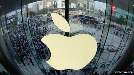"""""""Apple Inc established an offshore subsidiary, Apple Operations International, which from 2009 to 2012 reported net income of $30bn, but declined to declare any tax residence, filed no corporate income tax return and paid no corporate income taxes to any national government for five years."""" Yet another reason to avoid Apple's over-controlled, over-priced products."""