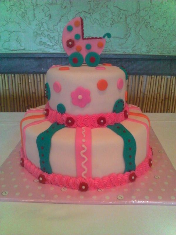 Baby Cakes Cheesecakes