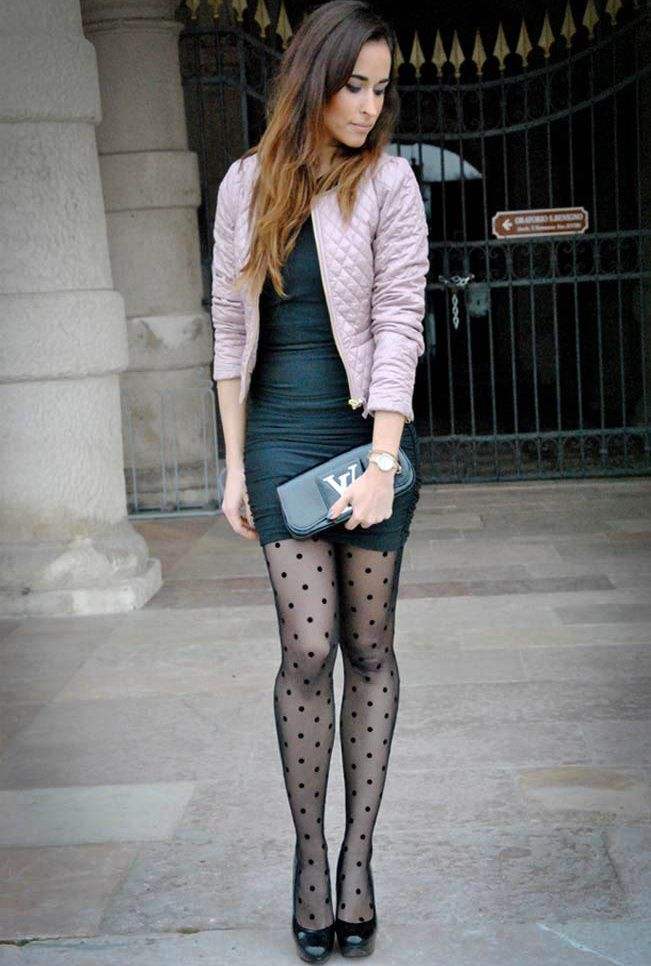 1000 Images About Opaque Tights On Pinterest Skirts
