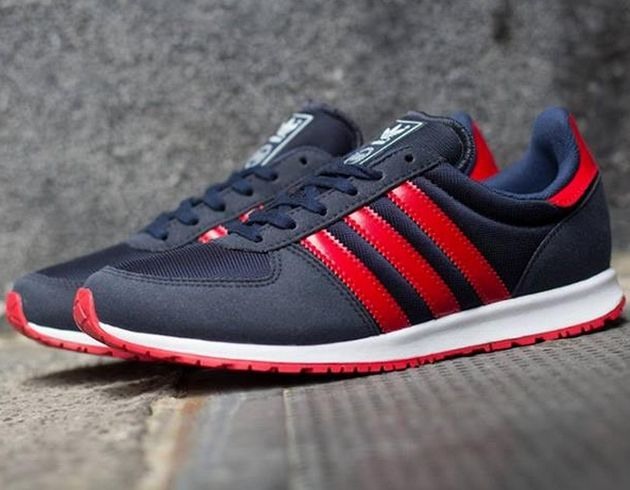 Adidas Neo Q38928