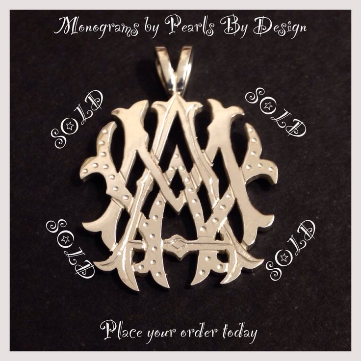 All details are available from Pearls By Design on #Etsy #Facebook #Instagram #Twitter and here on #Pinterest.