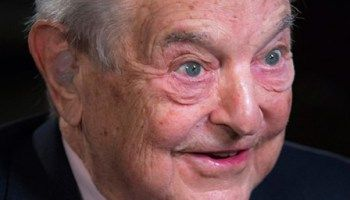 """George Soros Group Devoting $8 Million To Assist Obama's Immigration Order. White House Teams Up With Soros for Disturbing 2016 goal, to """"produce 1-million new citizens before Election Day,"""" by relaxing the rules, regulations, and fees surrounding the naturalization and citizenship process. Although there was an incredibly damning Inspectors General report after the fact, nothing much was ever done about it; and evidence of voter fraud in the 1996 and 2000 elections was covered up and…"""